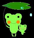 frog-h2o